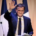 À Perpignan, le candidat LREM se retire, une de ses colistières soutient Aliot et le