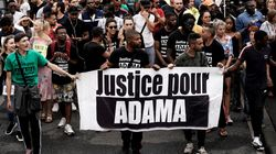 Mort d'Adama Traoré: les gendarmes exonérés par une nouvelle expertise