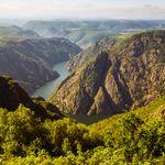 Seisrazones (y seis rincones de España) para apostar por el turismo rural este
