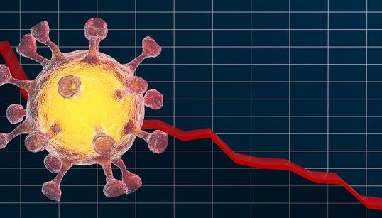 Pourquoi la fin de l'épidémie risque de prendre plus de temps que vous ne