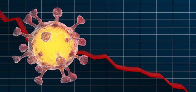 Si l'épidémie de Covid-19 semble contrôlée en France et en Europe, difficile...