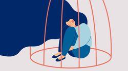 A escape room virou realidade: O experimento psicológico coletivo que estamos