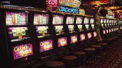 La réouverture des casinos autorisée, mais pas pour tous les