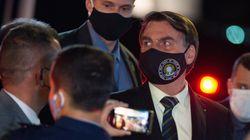 Justiça Eleitoral dá 3 dias para Bolsonaro se manifestar sobre inquérito das fake