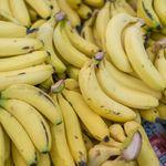 13 receitas com banana para você fazer