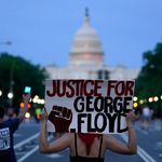 Atlanta, NY, Washington...les manifestations pour George Floyd embrasent les