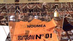 Le référendum sur l'indépendance de la Nouvelle-Calédonie reporté à cause du