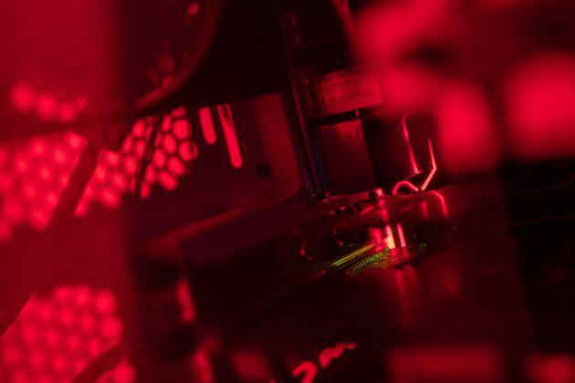 Cybercrime, in aumento frodi informatiche via telefono