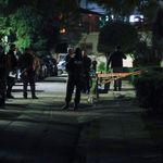 Δολοφονία Βέλγου επιχειρηματία στη Βούλα – Πώς έγινε η επαγγελματική