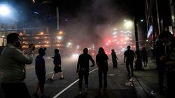 Νεκρός από σφαίρα 19χρονος στο Ντιτρόιτ - Άγνωστος άνοιξε πυρ κατά διαδηλωτών για την υπόθεση