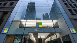 Microsoft: Θα αντικαταστήσει τους δημοσιογράφους της MSN με