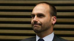 Ministro Celso de Mello encaminha à PGR pedido de investigação sobre Eduardo