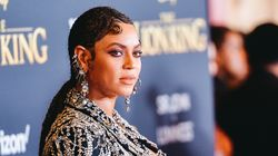 Beyoncé et Rihanna réclament justice pour George