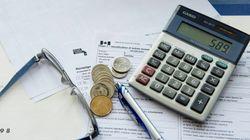 Impôts: dernier blitz pour environ un million de contribuables