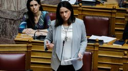 Νέες κινητοποιήσεις κατά του νομοσχεδίου του υπουργείου