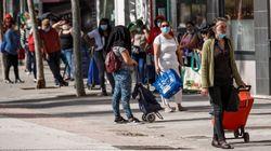 Ingreso Mínimo Vital: ¿tiene el Estado competencia para ensanchar la protección