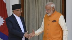 How Nepal's New Map Bill Could Impact Ties With India: Former Diplomat