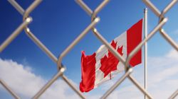Disruption To Canadian Immigration In Pandemic Will Hit Economy: