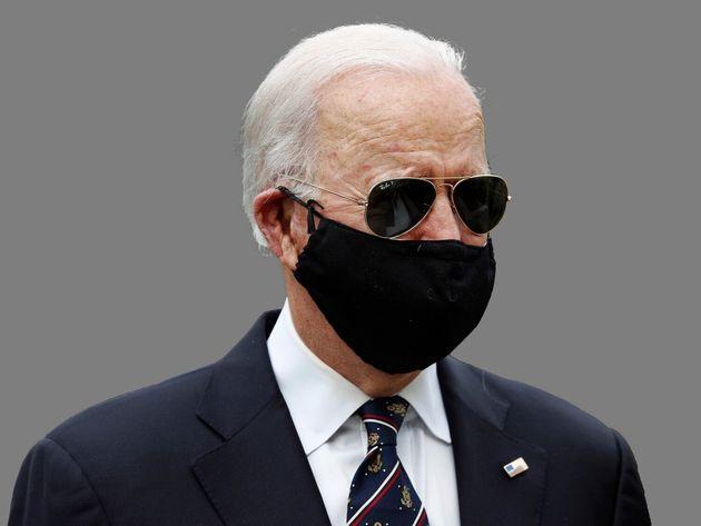 Joe Biden a réagi après les émeutes qui sévissent aux