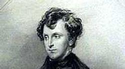 Sir James Emerson Tennent. Ο Βρετανός φιλέλληνας που πολέμησε και έγραψε για την