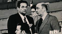 Luciano Lama, esempio della classe dirigente che anche oggi serve