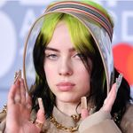 Billie Eilish To White People Saying 'All Lives Matter' During Protests: 'Shut The F**k