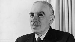 Il ritorno di Keynes per salvare il capitalismo (e il mondo) da se