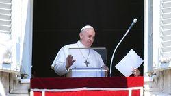 """Pentecoste: il Recovery Fund, divino, di Francesco. """"Peggio di questa crisi, c'è solo il dramma di sprecarla"""" (di P."""