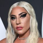 'Outraged' Lady Gaga Blasts Donald Trump As A 'Fool And A Racist' In George Floyd