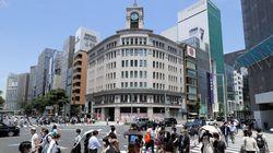 新宿は6割増。宣言解除後初の週末、各地の人出は?