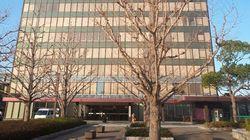 北九州市、小学校でクラスター発生か。児童4人含む12人が新たに感染。