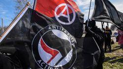「ANTIFA」(アンティーファ)とは?トランプ大統領がテロ組織の指定と表明で批判も