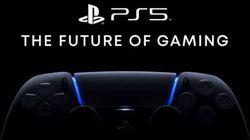 플레이스테이션 5(PS5) 오는 4일 최초