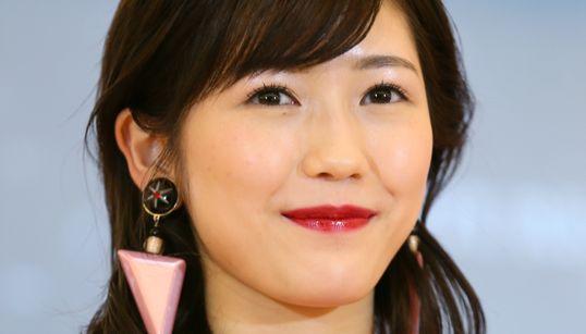 渡辺麻友さん、芸能界引退 「数年に渡り体調が優れず、協議を重ねて参りました」