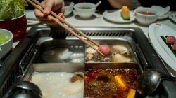 アリババ創業者ジャック・マー、コロナ対応看護師の「火鍋食べましょう」に反応→6666人に「クラウド鍋」を奢る