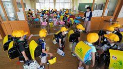 福岡市、授業再開後もオンライン併用 登校不安な子らに
