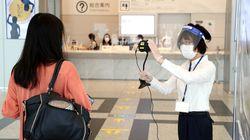 広島平和記念資料館、3カ月ぶりに再開 被爆75年の節目に来場者激減