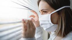 Pandemia e piacere dell'isolamento (di G.