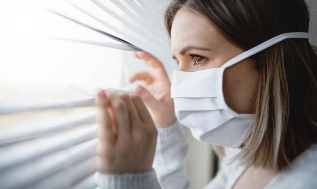 Pandemia e piacere dell'isolamento (di G. Giustino)