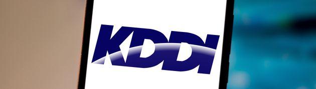 KDDIが同性パートナーの子供を家族に含める制度をスタート。「子育てする同性カップルを応援したい」