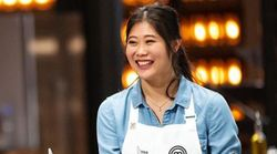 'Rice Or Asian Groceries': MasterChef's Jess Says Her School Lunches Were Seen As