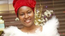 #JusticeForUwa: Οργή στη Νιγηρία για βιασμό και δολοφονία φοιτήτριας μέσα σε