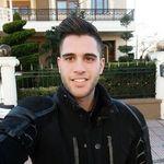 Βαγγέλης Μπαταρλής: Ο αστυνομικός που έσωσε μία γυναίκα από πνιγμό στον