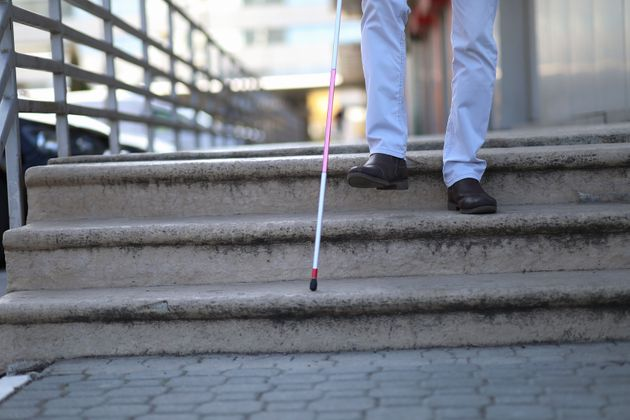 This new normal risks creating a society without disabled