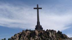 La Fundación Francisco Franco pide al Supremo que devuelva al dictador al Valle de los