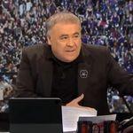 Ferreras se convierte en 'trending topic' tras sus palabras sobre el vídeo de Irene