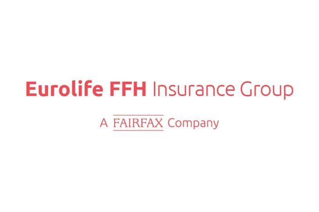 Ασφαλιστικός Όμιλος Eurolife FFH: Υψηλές επιδόσεις με αξία για