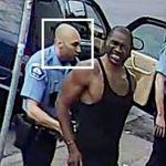 Τζορτζ Φλόιντ: Το βίντεο μιας δολοφονίας μέσα σε 8 λεπτά και 46