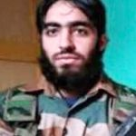 Inside Saifullah Mir's Journey From Medical Technician To Hizbul Mujahideen