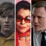 O que assistir? Os melhores filmes e séries para ver no streaming em